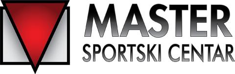 mastersc